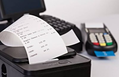 Get to know about POS system before buying one