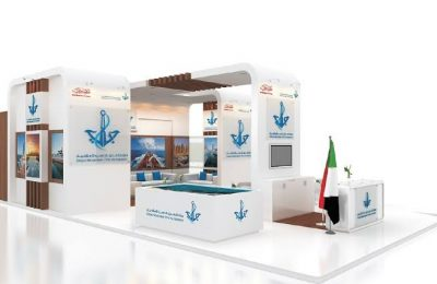 How to find the best exhibition stand builder