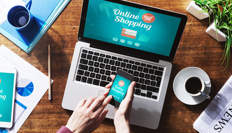 Some Dos and Don'ts of Online Shopping
