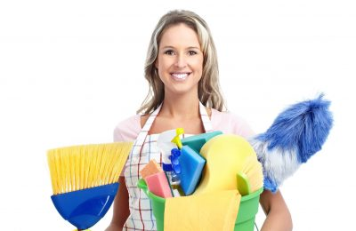 What to know while hiring a maid