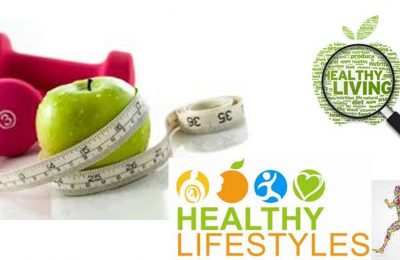 Things to know about living a healthy lifestyle