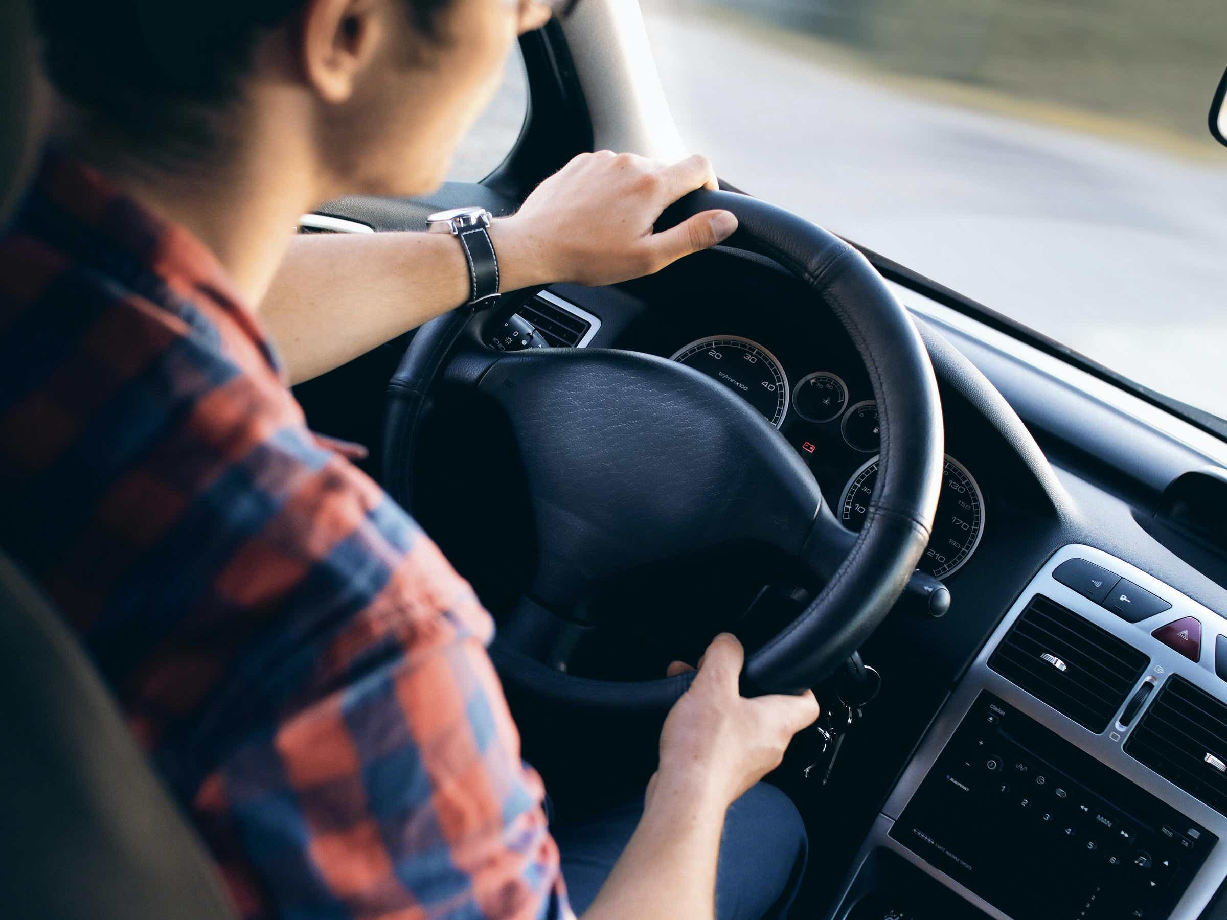 Benefits of Hiring Drivers for Events
